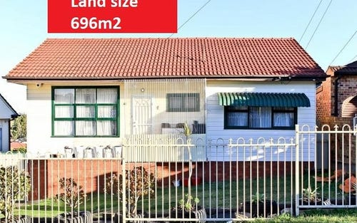 69 Smiths Ave, Cabramatta NSW 2166