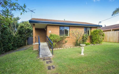 28 Matthews Pde, Corindi Beach NSW 2456