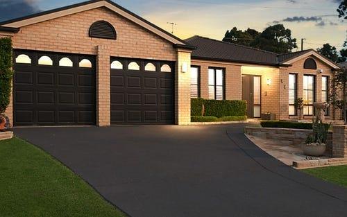27 Ridgeland Street, Woongarrah NSW 2259