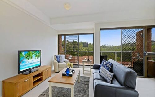 90/2 Ulmarra Place, East Lindfield NSW 2070