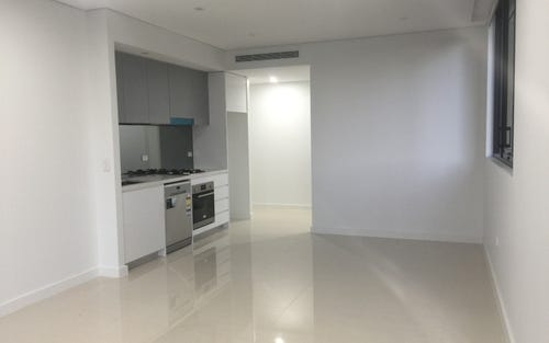 1302/1A Morton Street, Parramatta NSW