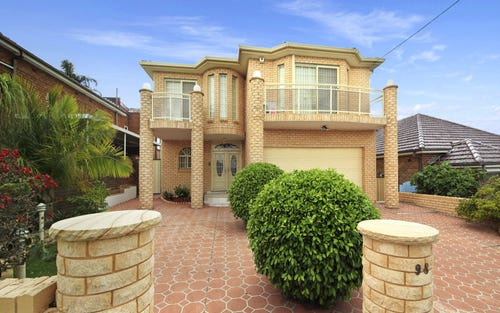 98 Bellevue Pde, Allawah NSW 2218