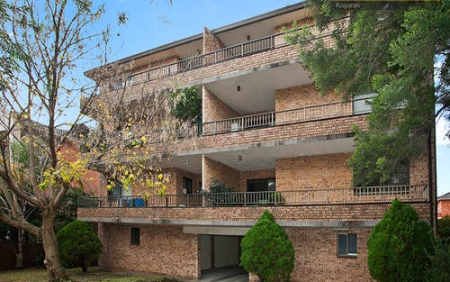 2-4 Mill Street, Carlton NSW
