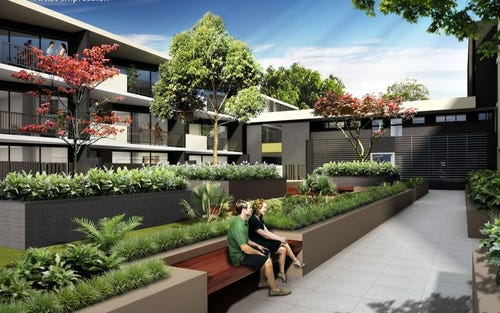 E114 Ernest Street, Belmont NSW 2280
