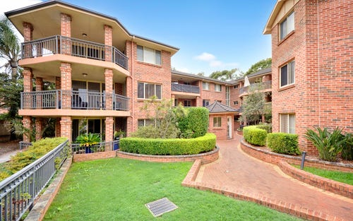20/23 Engadine Avenue, Engadine NSW