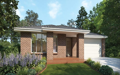 Lot 70 Lakeview Drive, Moama NSW 2731
