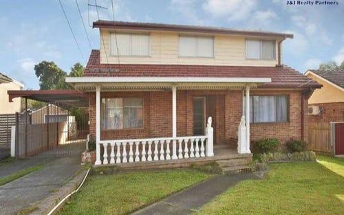 45 Church Ave, Westmead NSW