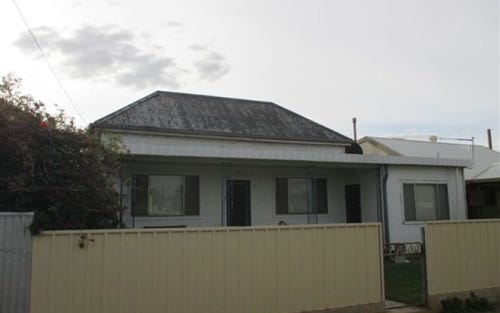 416 Lane Street, Broken Hill NSW 2880