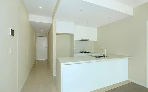 206/30 Burelli Street, Wollongong NSW