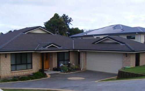 61 Kookaburra Terrace, Goonellabah NSW 2480