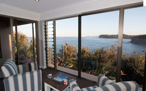 Address available on request, Bilgola Beach NSW