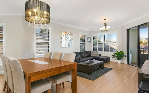 203/433 Alfred Street North, Neutral Bay NSW 2089