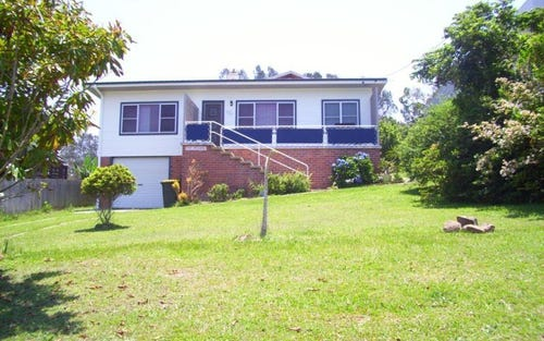 Address available on request, Scotts Head NSW