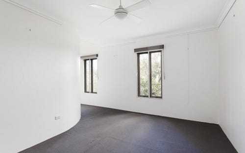 52/60 City Road (Enter via Myrtle Street), Chippendale NSW