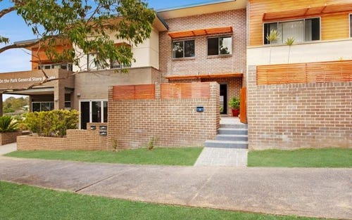 2/2A Nicole Close, Watanobbi NSW 2259