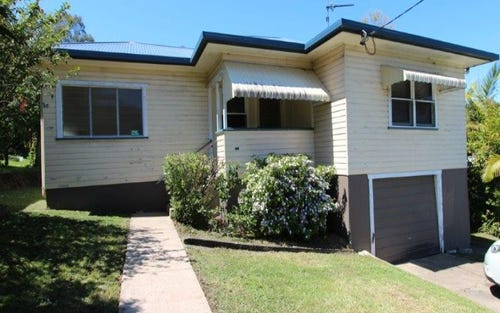 6 Brown Street, Lismore NSW 2480