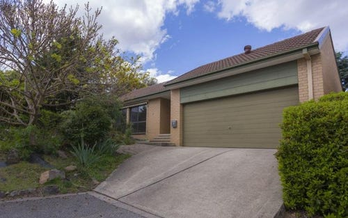 9 Boehm Close, Isaacs ACT