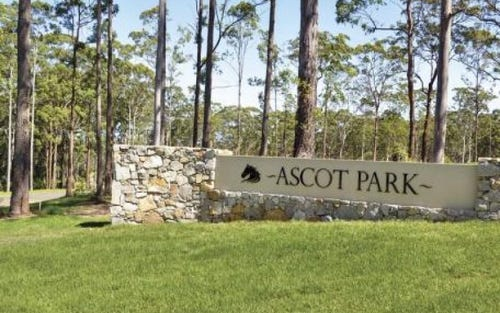 1A Ascot P Philip Charley Drive, Port Macquarie NSW 2444