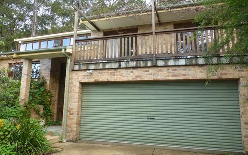 57 SEAVIEW CLOSE, Eleebana NSW