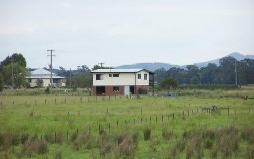 835 Summer Island Road, Summer Island NSW 2440