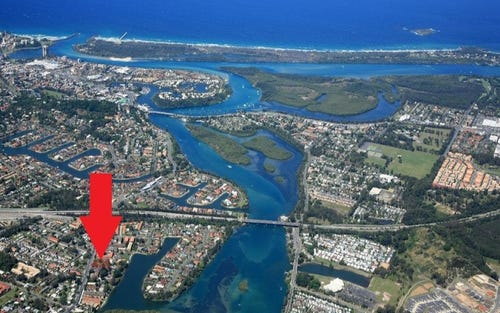 120 Kennedy Drive, Tweed Heads West NSW 2485