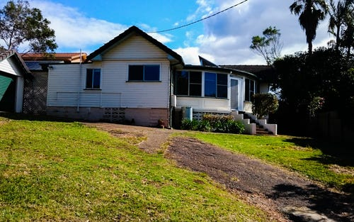 9 Willow Pl, Port Macquarie NSW 2444