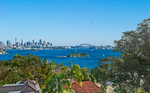 Address available on request, Vaucluse NSW 2030