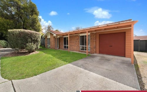 17/67 Ern Florence Crescent, Theodore ACT 2905