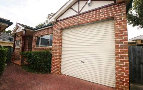 3/109 Faraday Road, Padstow NSW
