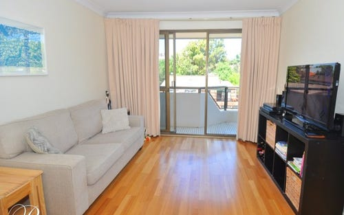 Level 5/133-139 Spencer Road, Cremorne NSW
