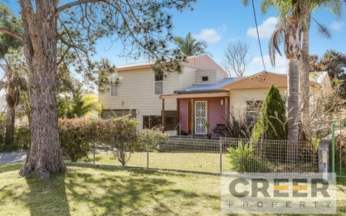30 Second Street, Cardiff South NSW 2285