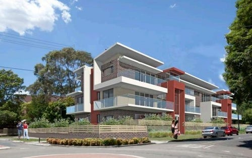 22 Seventh Ave, Campsie NSW 2194