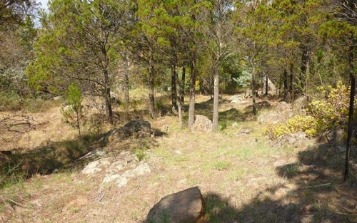 Lot 644 Moorong Place, Cooma NSW 2630