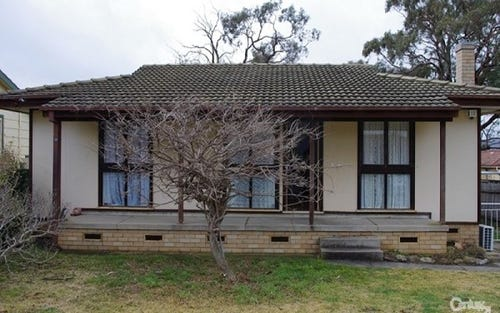 85 Albert Street, Goulburn NSW