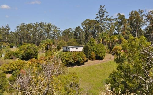 336 Mighell Road, Yarrahapinni NSW 2441