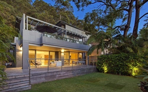 10/1070 Barrenjoey Road, Palm Beach NSW 2108