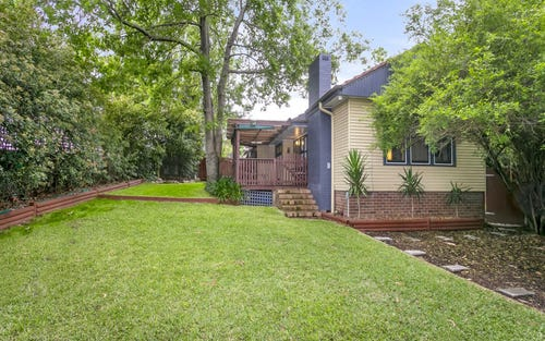 34 Epping Road, North Ryde NSW 2113