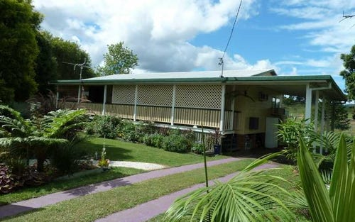 310 Summerland Way, Kyogle NSW 2474