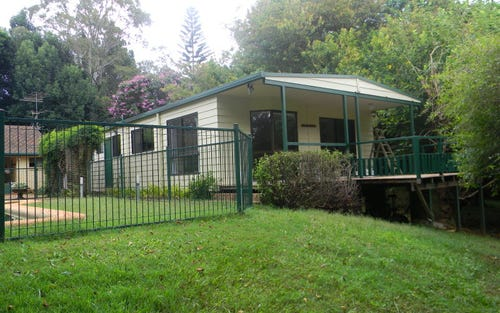 100a Lindendale Road, Lindendale NSW