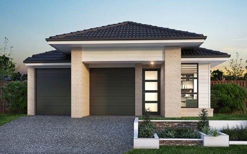 12 Boydhart Street, Riverstone NSW 2765