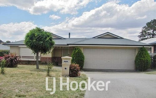 91 Bonnor Street, Kelso NSW