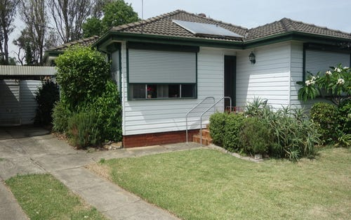 48 Murphy Avenue, Liverpool NSW 2170
