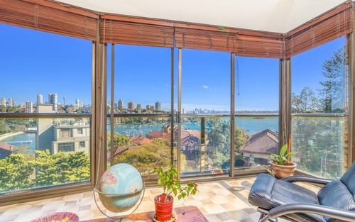 13/539 New South Head Road, Double Bay NSW 2028