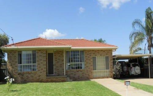 59 Medlyn Street, Parkes NSW 2870