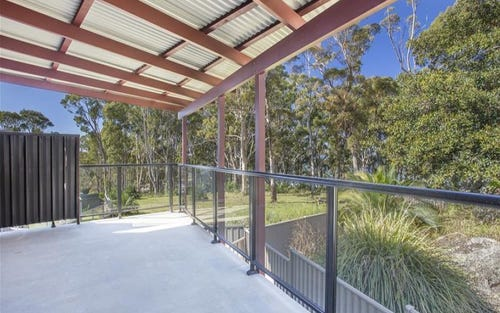 2/24 Michener Court, Long Beach NSW 2536