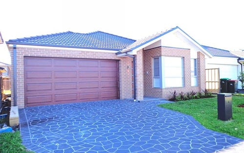 Address available on request, Elizabeth Hills NSW