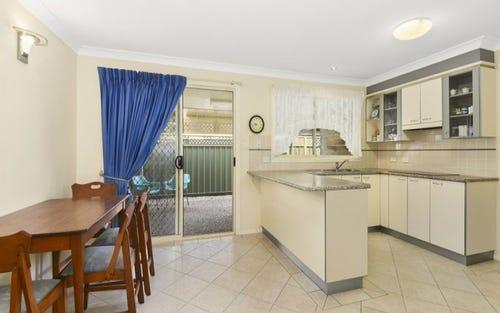4/10 Heather Street, Port Macquarie NSW