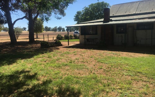 1 Thistleview, West Wyalong NSW