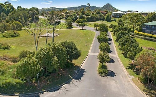 170-171 Tuckeroo Avenue, Mullumbimby NSW 2482