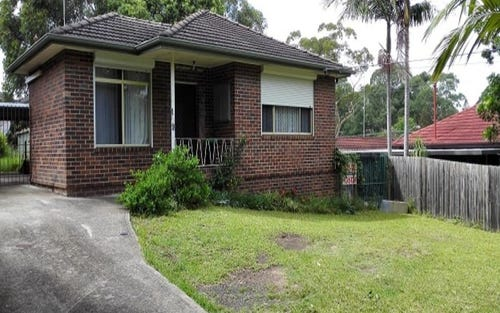 2 McKay Street, Dundas Valley NSW